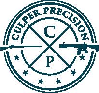 Culper Precision